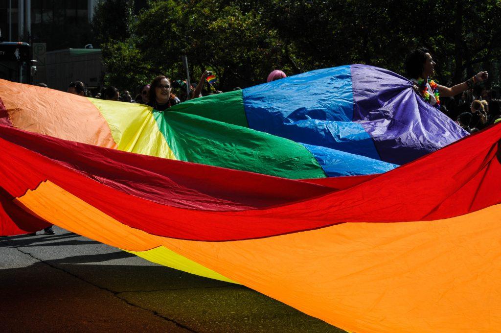 "Photo by <a href=""https://unsplash.com/@trfotos?utm_source=unsplash&utm_medium=referral&utm_content=creditCopyText"">Toni  Reed</a> on <a href=""https://unsplash.com/s/photos/day-against-homophobia?utm_source=unsplash&utm_medium=referral&utm_content=creditCopyText"">Unsplash</a>"